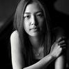 Sunmi Goodwin-Wu