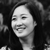 Eun Chong Ju