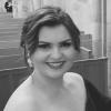 Bethany Jelinek